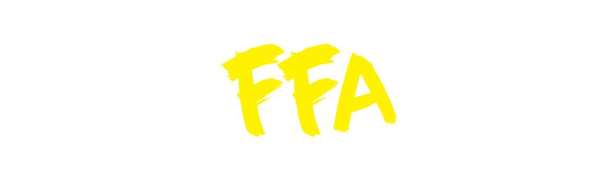 ffa.png