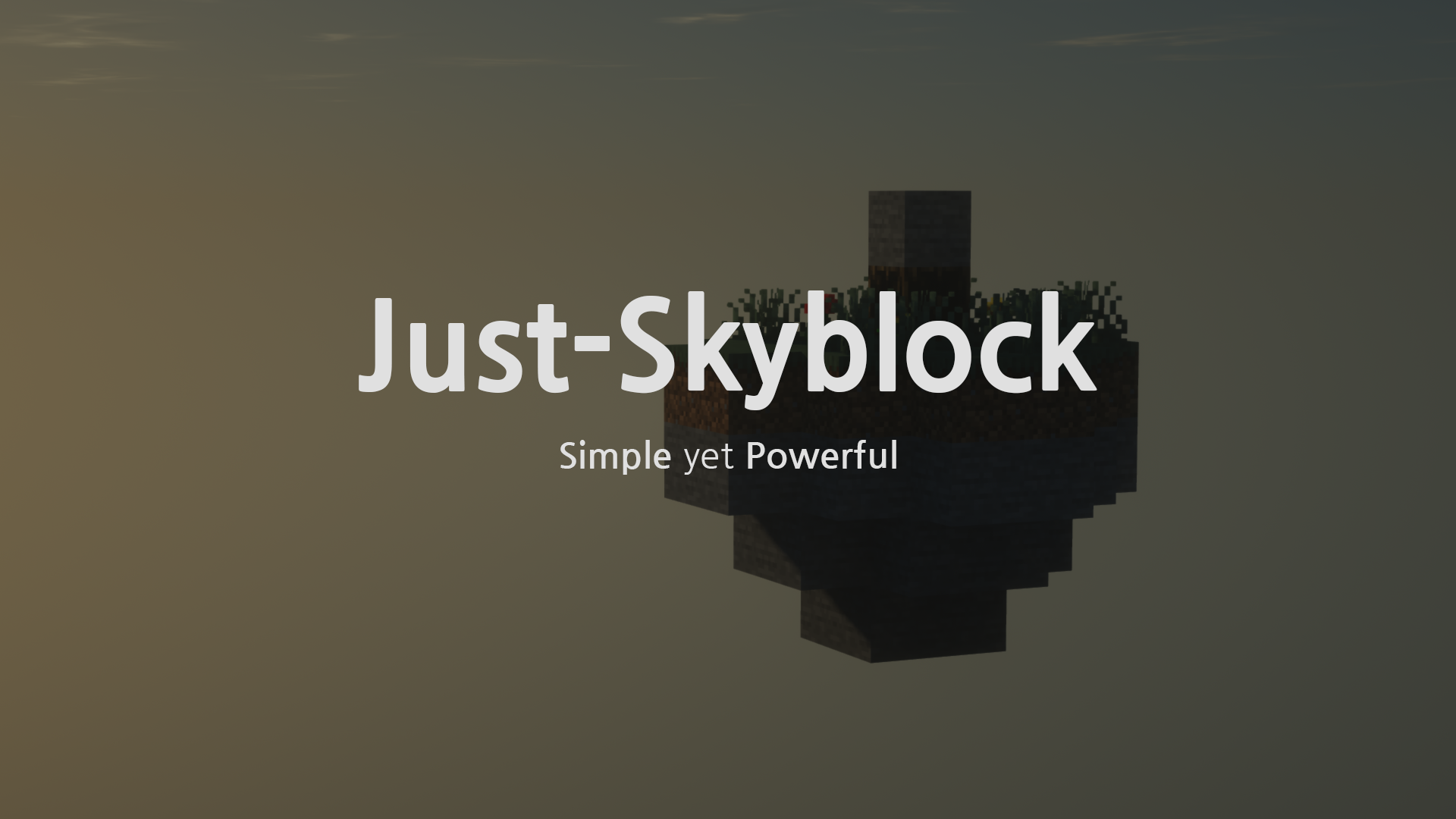 justskyblock-cover.png