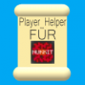 [PlayerHelper]  Multifunktions Plugin