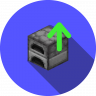 UpgradeableFurnaces
