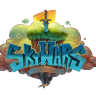 Ultimate SkyWars