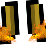 Particles Boots