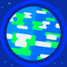 WorldManager (Advanced MultiWorld Plugin)