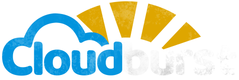Cloudburst Nukkit & Minecraft Server Software